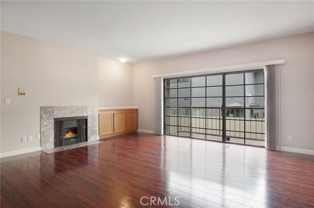 3568 Keystone Avenue 2, Los Angeles, CA 90034