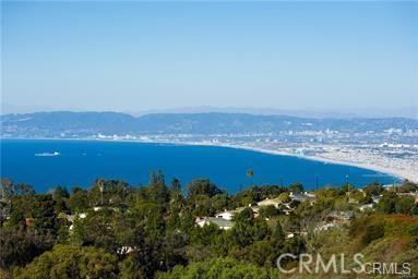 5959 Peacock Ridge Road 6, Rancho Palos Verdes, California 90275, 2 Bedrooms Bedrooms, ,3 BathroomsBathrooms,For Sale,Peacock Ridge,PV20153977