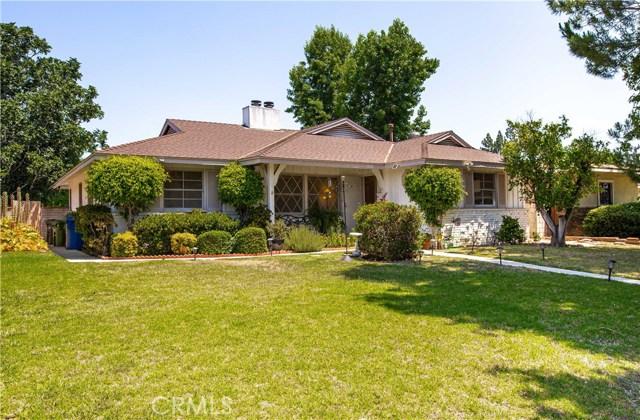 18139 Sunburst Street, Northridge, CA 91325