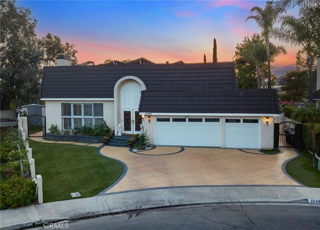 Photo of 25485 Barents, Laguna Hills, CA 92653