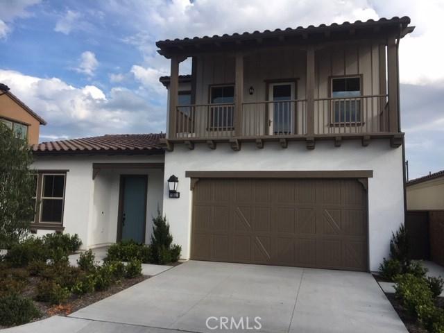 162 Palencia, Irvine, CA 92618