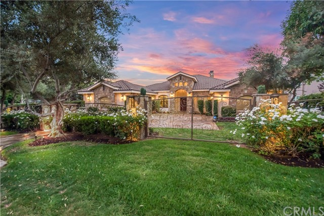 Photo of 15156 La Calma Drive, Whittier, CA 90605