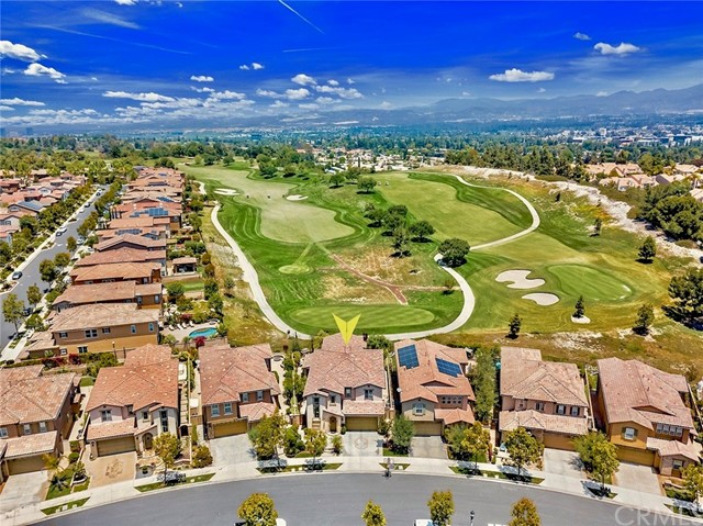 48 Summerland, Aliso Viejo, CA 92656