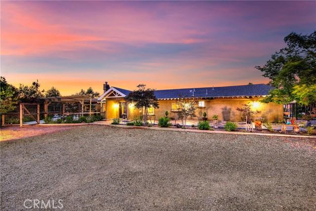 Photo of 34615 Hacienda Road, Lake Elsinore, CA 92530