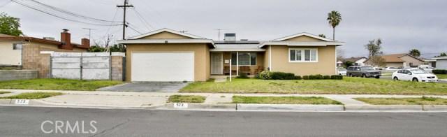 573 S Encina Avenue, Rialto, CA 92376