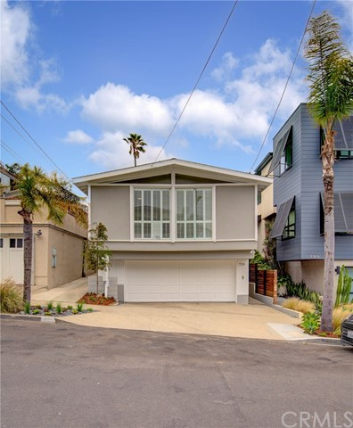 729 12th Street, Manhattan Beach, CA 90266