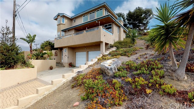 370 Kentucky Avenue, Cayucos, CA 93405
