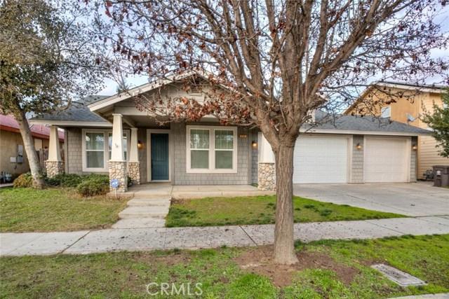 448 W Lilac Avenue, Reedley, CA 93654