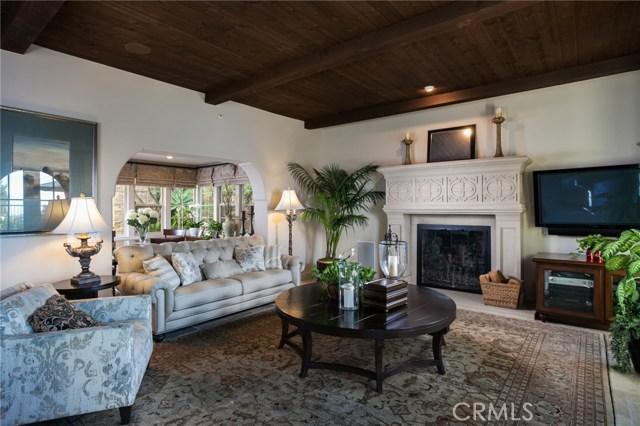 49 Summer House, Irvine, CA 92603 Photo 19