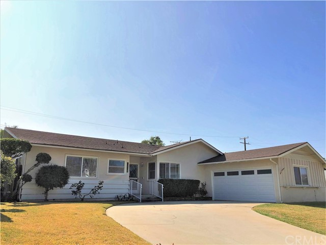 1810 Manor Lane, Glendora, CA 91741