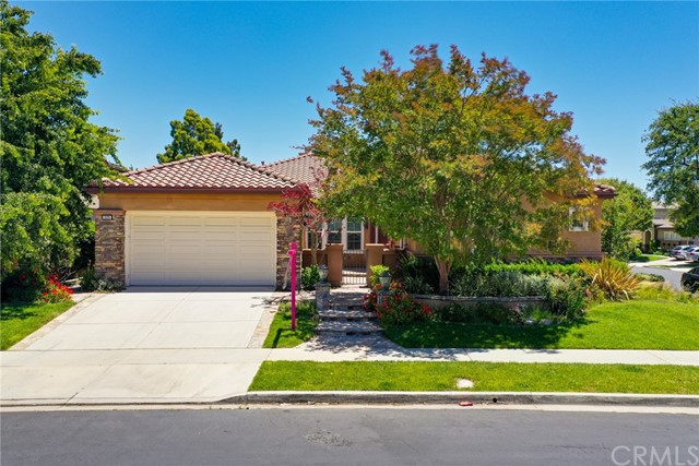 3176 Eaglewood Av, Thousand Oaks, CA 91362 Photo