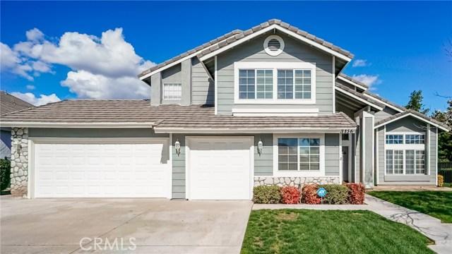 3156 Rosemary Lane, San Bernardino, CA 92407
