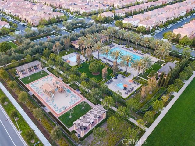 55 Berkshire Wood, Irvine, CA 92620 Photo 29