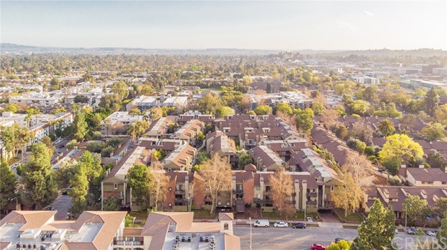 330 Cordova Street 369, Pasadena, CA 91101