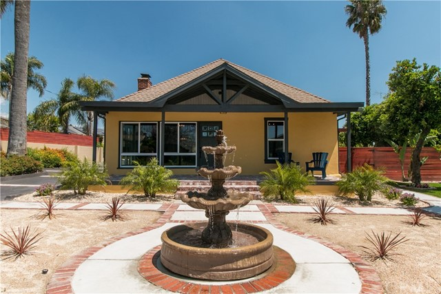 6767 Ramona Avenue, Alta Loma, CA 91701