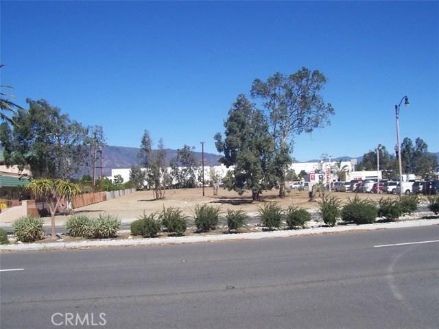 14630 Foothill Boulevard, Fontana, CA 92335
