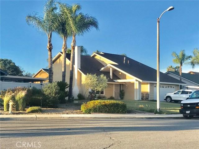 6716 Jasmine Court, Chino, CA 91710