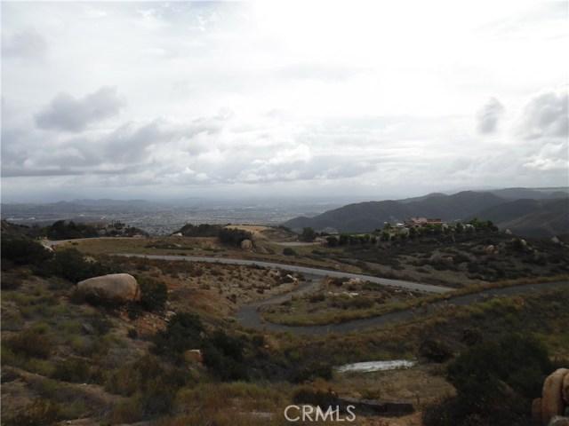 0 Via Majorca, Murrieta, CA 92562