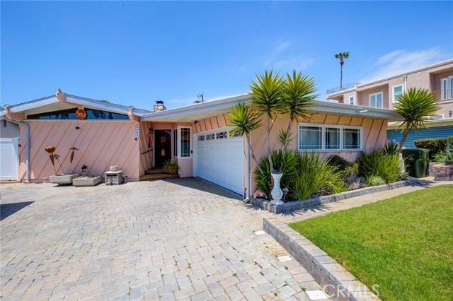 2513 Gunnell Avenue, San Pedro, CA 90732