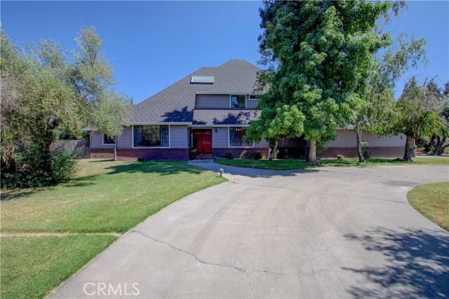 1674 Knoll Court, Merced, CA 95340