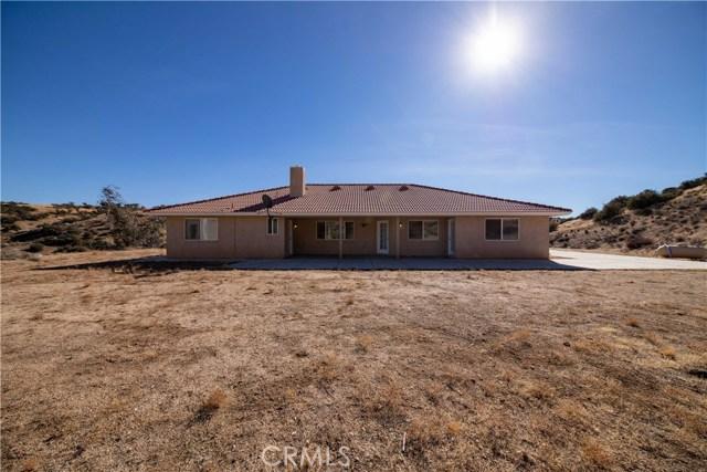 6750 Oak Hill Rd, Oak Hills, CA 92344 Photo 36