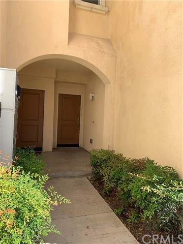 Image 8 of 119 S Dale Ave #6, Anaheim, CA 92804
