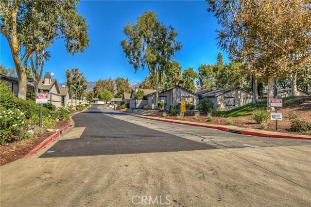4622 San Jose St, Montclair, CA 91763 Photo 21