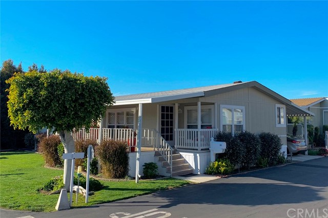 921 Ironwood Lane, Fountain Valley, CA 92708