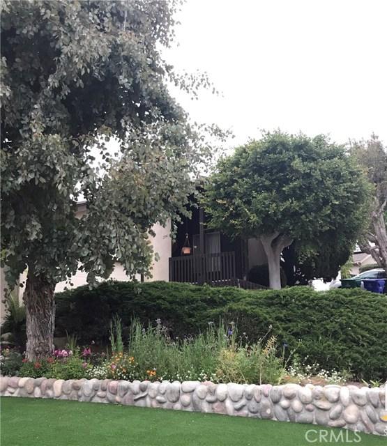 2596 San Clemente San Diego, CA 92122
