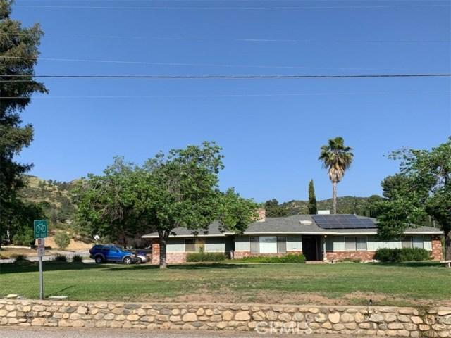 12525 Fremont Street, Yucaipa, CA 92399