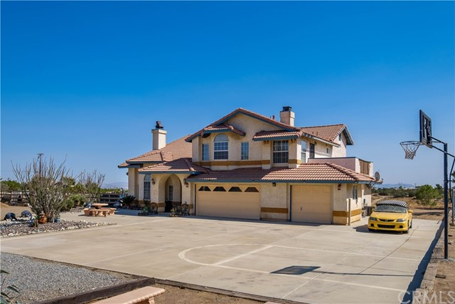 9063 Joshua Rd, Oak Hills, CA 92344 Photo 6