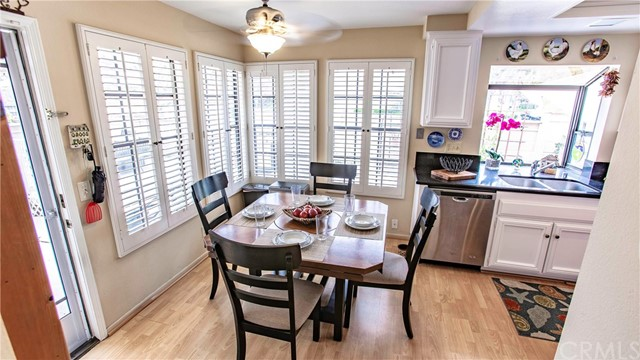 1 Fieldflower, Irvine, CA 92614 Photo 16