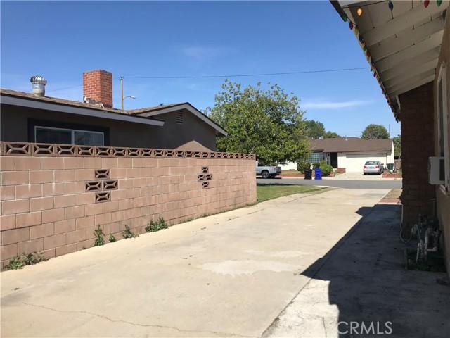 10288 Santa Anita Av, Montclair, CA 91763 Photo 3