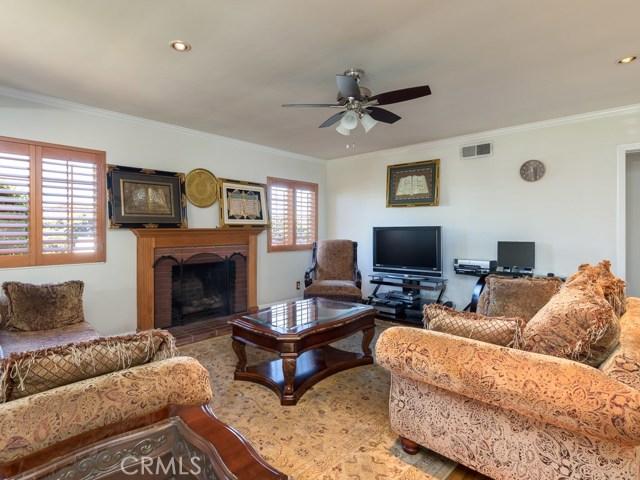 2421 Sebald Avenue, Redondo Beach, California 90278, 3 Bedrooms Bedrooms, ,1 BathroomBathrooms,Single family residence,For Sale,Sebald,SB19080953