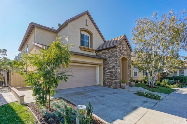 1551 Amberleaf, Costa Mesa, CA 92626