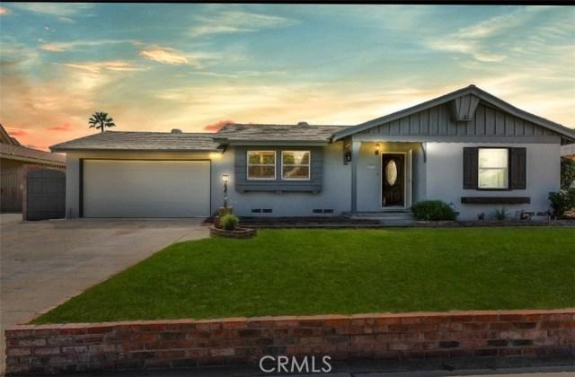 618 N Willow Avenue, Rialto, CA 92376