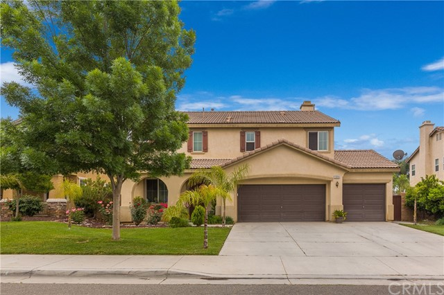 13314 Patricia Lane, Moreno Valley, CA 92553