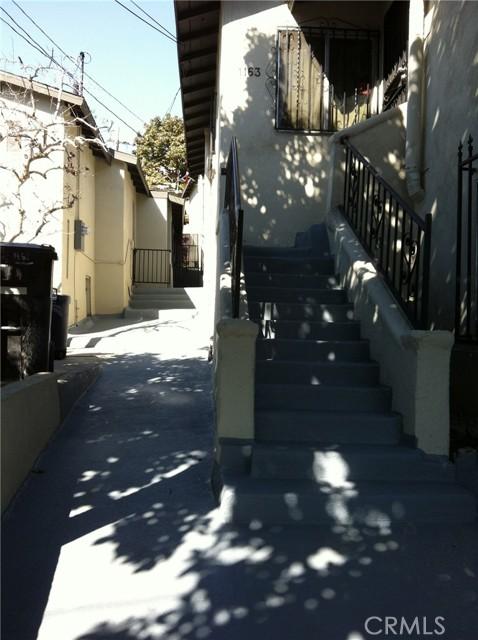 1163 N Ditman Av, City Terrace, CA 90063 Photo 9