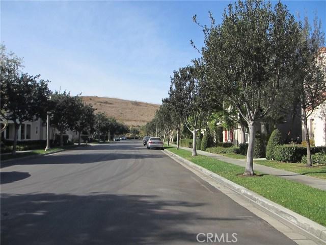 82 Canopy, Irvine, CA 92603 Photo 31