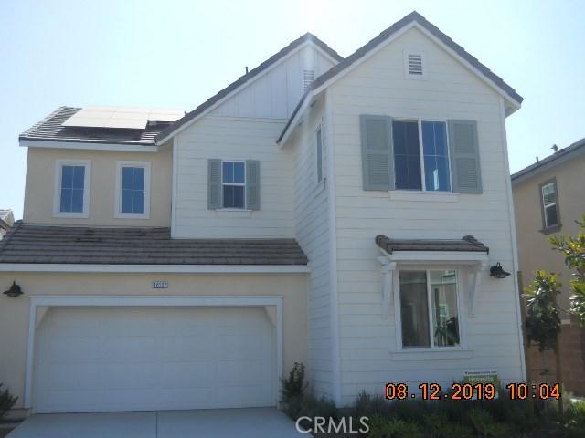16107 Apricot Avenue, Chino, CA 91708