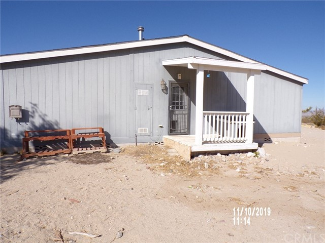 8380 Fairlane Rd, Lucerne Valley, CA 92356 Photo 22
