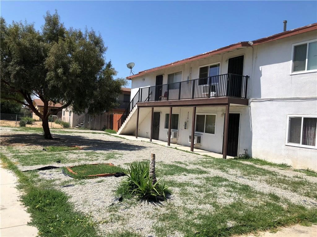 15129 ELM, Moreno Valley, CA 92551