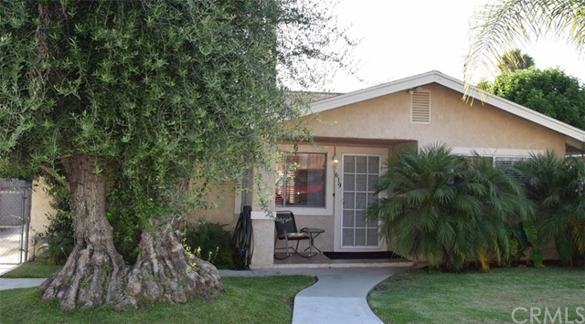619 Ramona Avenue, La Verne, CA 91750