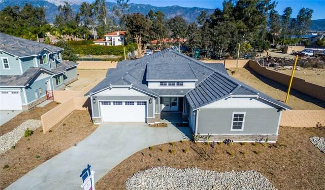 13248 Owens Court, Rancho Cucamonga, CA 91739
