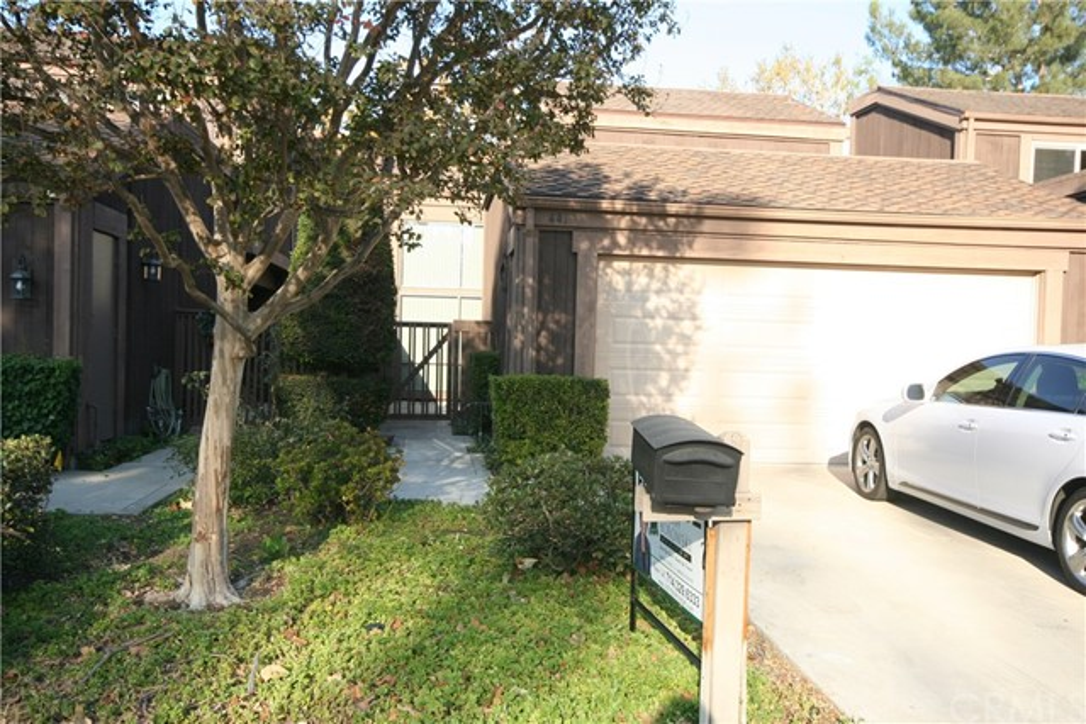 441 Pinehurst Court, Fullerton, CA 92835