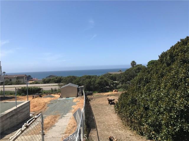 3256 Ocean Bl, Cayucos, CA 93430 Photo 2