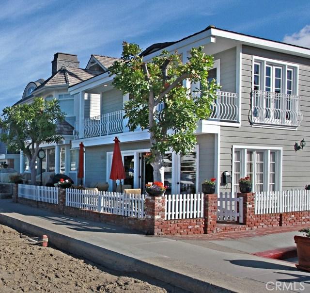 1101 N Bay Front, Newport Beach, CA 92662