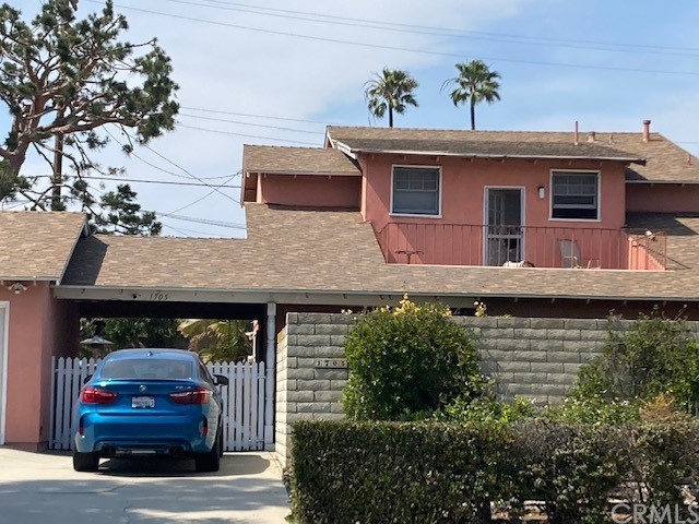Photo of 1705 Bolsa Avenue, Seal Beach, CA 90740