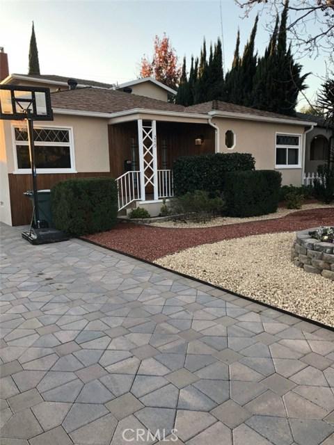 249 N Avon Street, Burbank, CA 91505