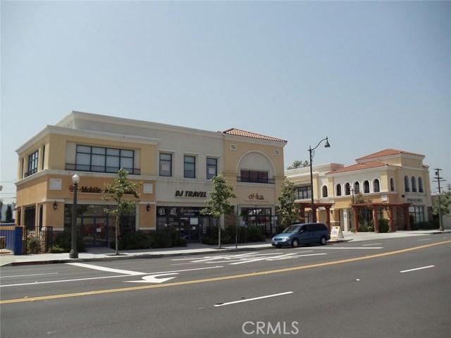 405 S San Gabriel Boulevard C, San Gabriel, CA 91776